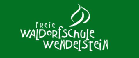 eportal.waldorfschule-wendelstein.de
